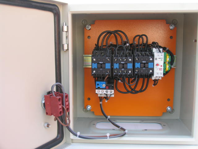 Starters additionally Index likewise Html Input Disabled together with 15kw Star Delta Starter Enclosed together with Torq Master 2ka Ip54 Soft Starters. on 15kw enclosed star delta starter