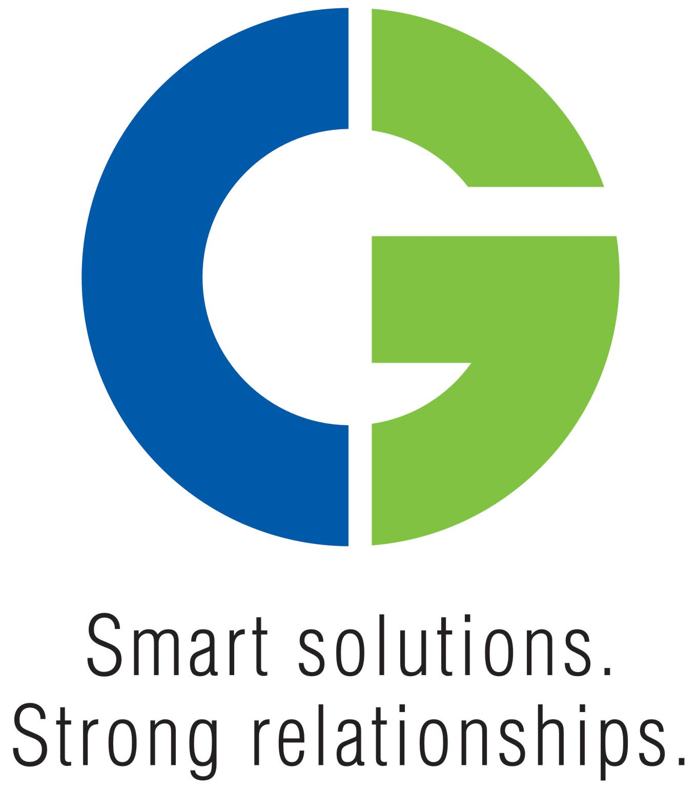 Image Result For Crompton Greaves