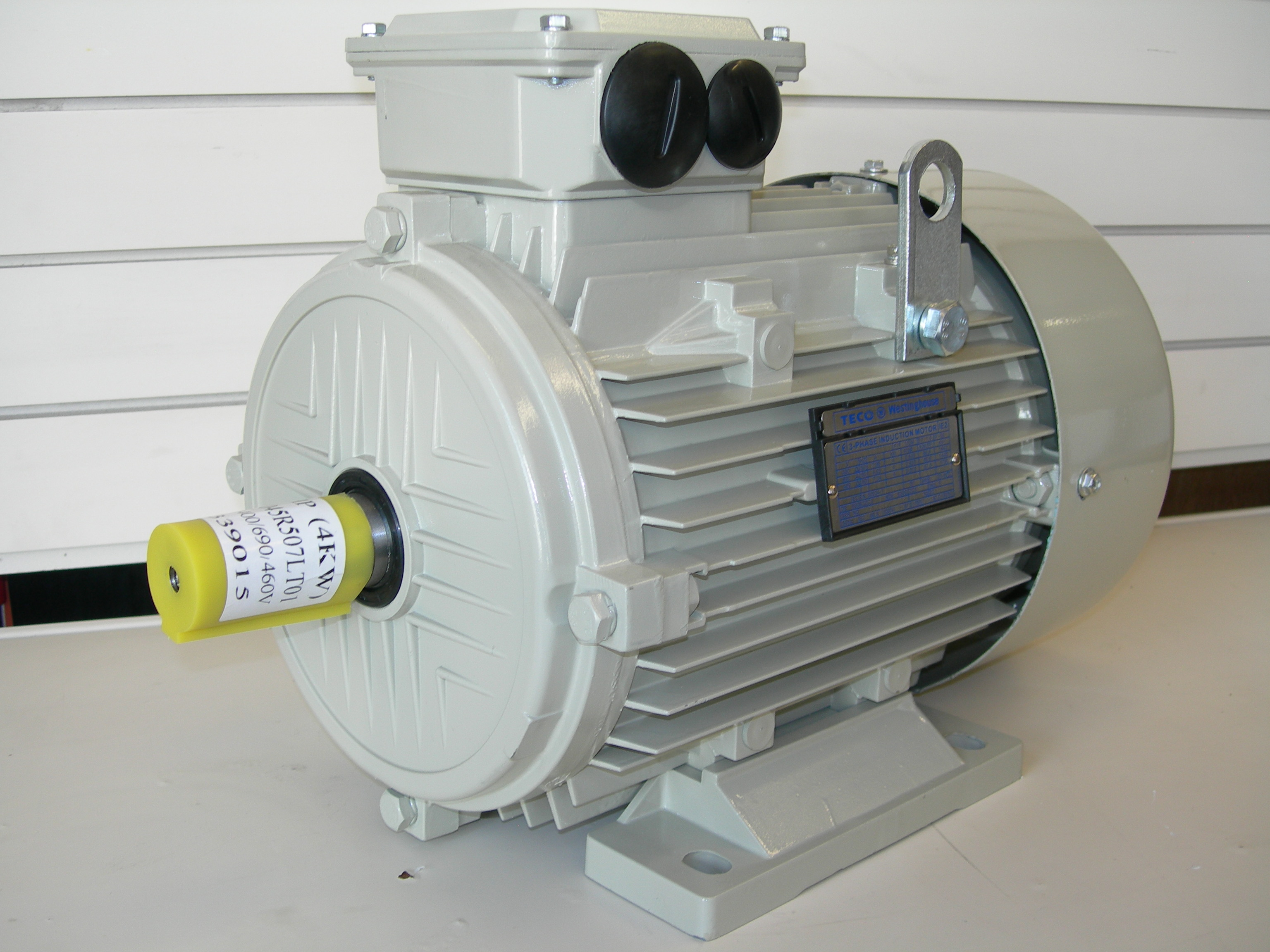 Motors-Direct Electric Motors title=