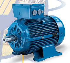 Electric Motors title=