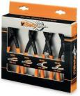Beta Circlip Pliers Internal/External Set of 4