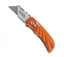 Beta Foldaway Knife