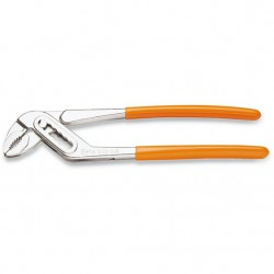 Beta Slip Joint Pliers