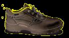 Full-Grain Leather Shoe-Waterproof