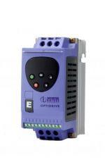 Invertek Optidrive Plus 3GV output 1.5kW inverter 1ph Input / 3ph Output IP20