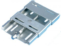 MDSB90/112 Motor Slide Base (90-112 Frame)