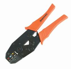 Expert Ratchet Crimping Tool