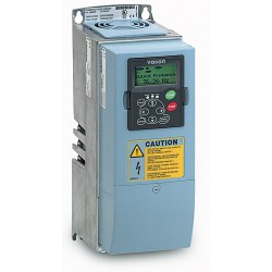Vacon NXL 22.0kw 3 Phase Input - 3 Phase Output AC Inverter Drive