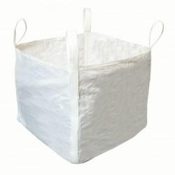 Multi-Trip Bulk Bag