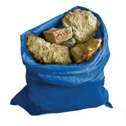 Heavy Duty Rubble Sacks 10Pk
