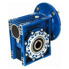 Worm Reduction Gearbox Size 075