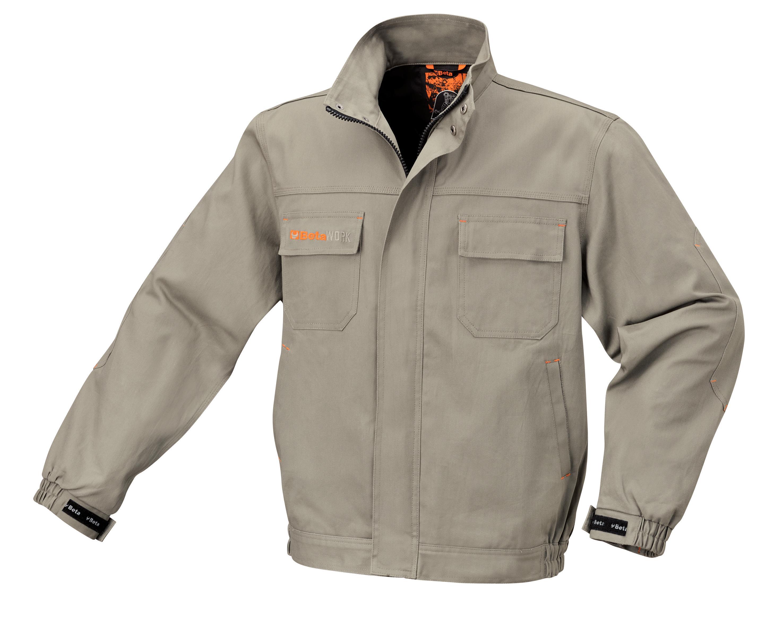 581ce23db Retro Work Jacket - Electric Motors, 3PH-1PH Electric motors, 1 ...