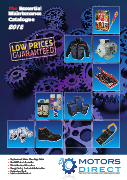 Electric Motors-Direct Catalogue title=