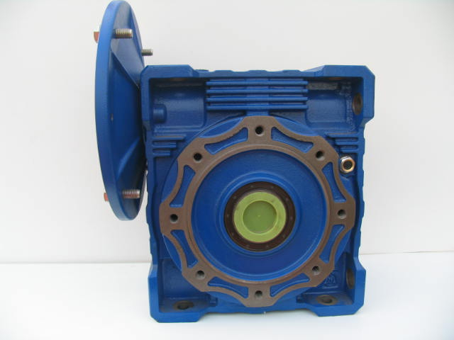 Gearboxes title=